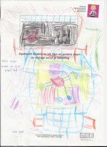 tekeningTed20140221